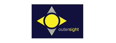 Outersight