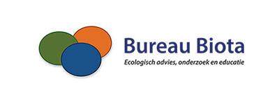 Bureau Biota