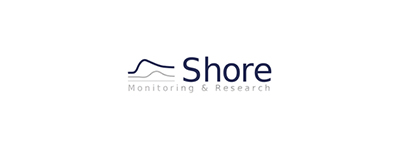 Shore monitoring and research