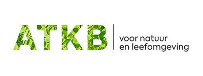 Bureau Bakker