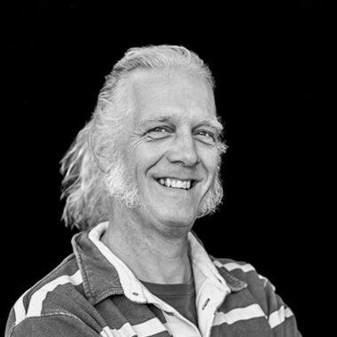 Jan van Dalfsen